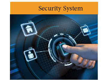 Security-System-1