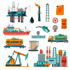 oil-industry-2